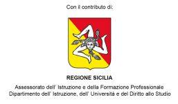 contributo sicilia